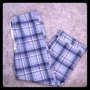 Pajama Pants NWOT